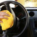 Чистка салона авто — важные моменты