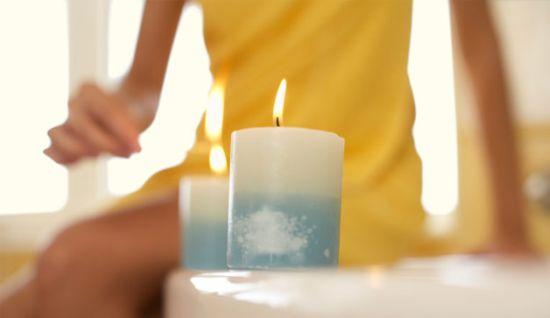 Как избавиться от неприятного запаха в квартире