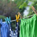 Чистка одежды — секреты умелых домохозяек