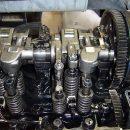 Чистка инжектора во избежание дорогостоящего ремонта